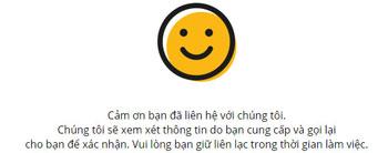 hoan-tat-dang-ky-oneclickmoney
