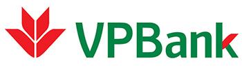 Hướng dẫn vay tiền VPBank nhanh nhất