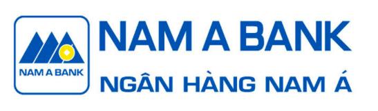 Lãi suất ngân hàng Nam A Bank hiện nay