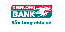 Lãi suất ngân hàng Kiên Long Bank hôm nay