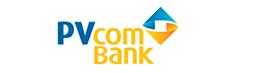 Ngân hàng PVcomBank