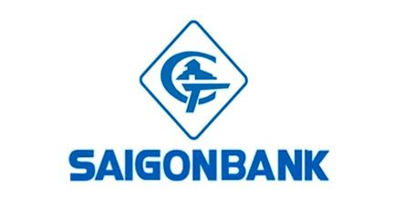 Saigonbank